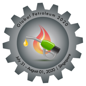 2nd Global Congress on Petroleum Engineering and Natural Gas Recovery