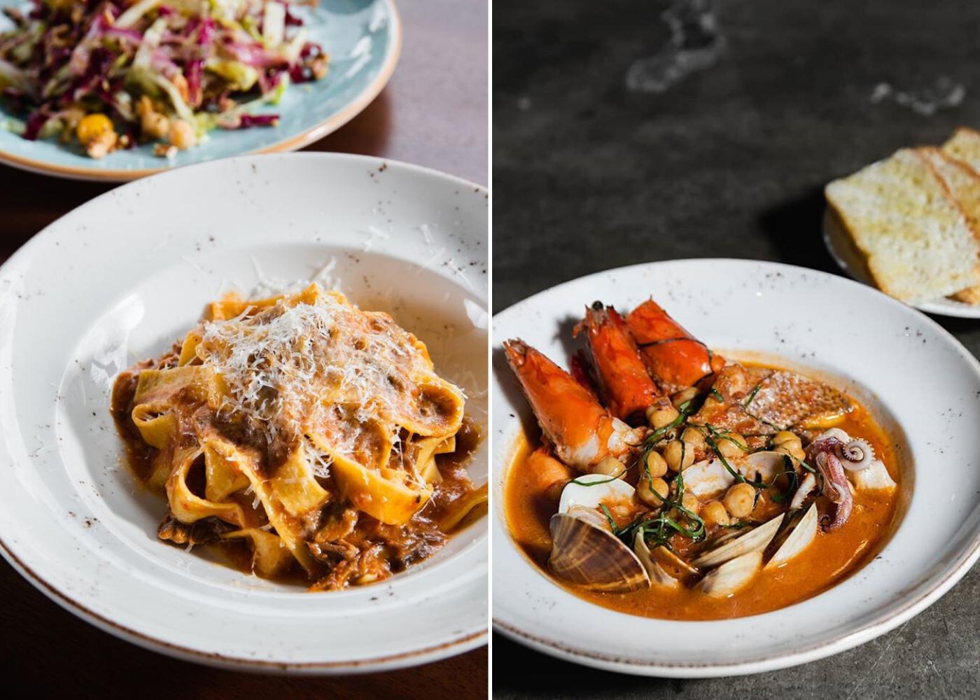 lino-italian-restaurant-singapore