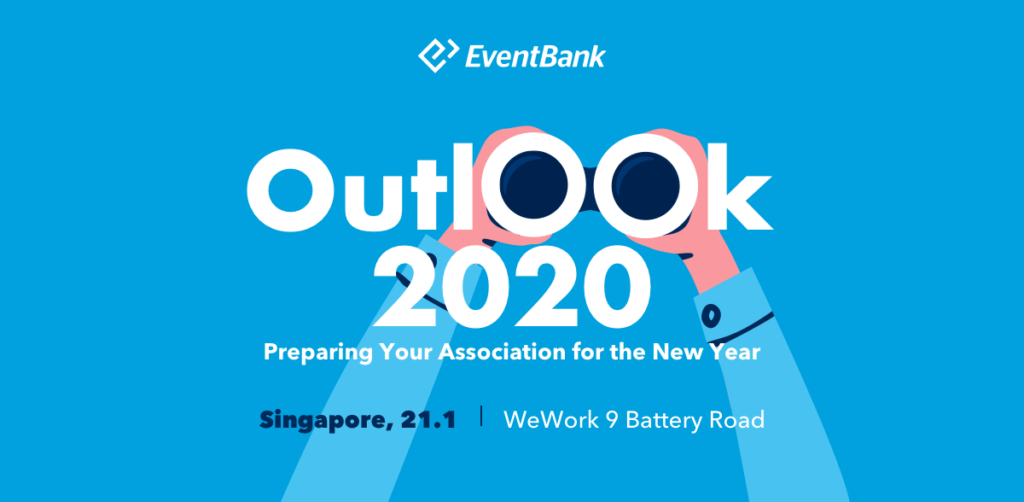 Outlook 2020 | Preparing your Association for the New Year