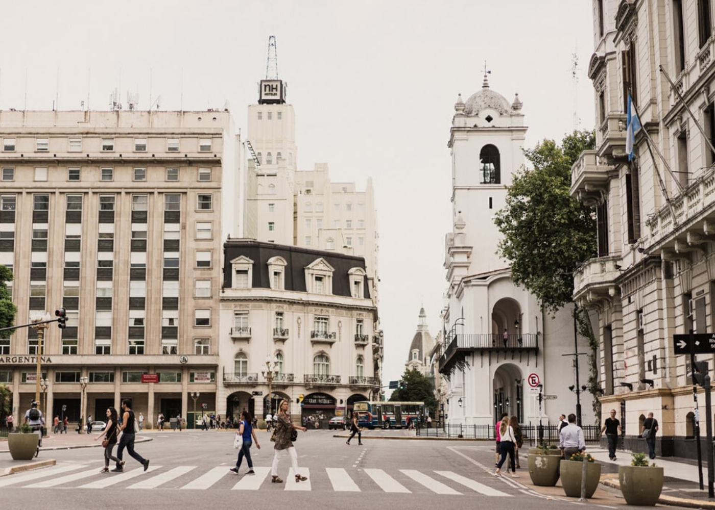 Argentina | Best travel destinations 2020