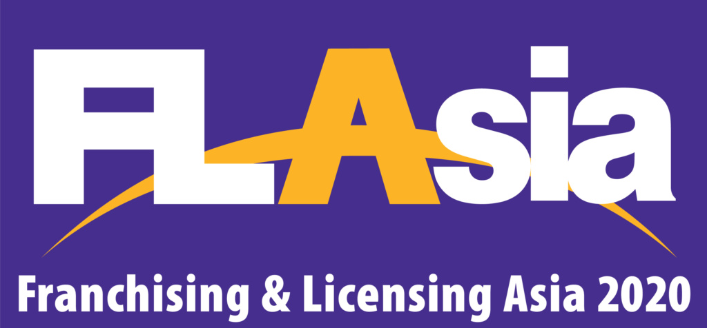 Franchising & Licensing Asia (FLAsia) 2020