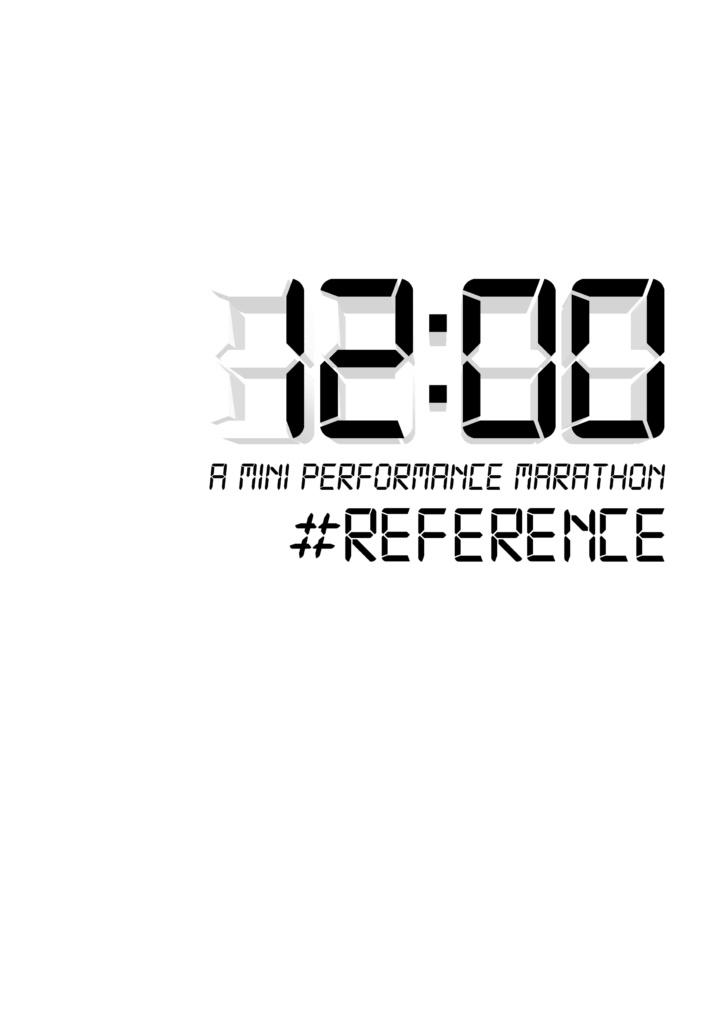 RawGround: Reference