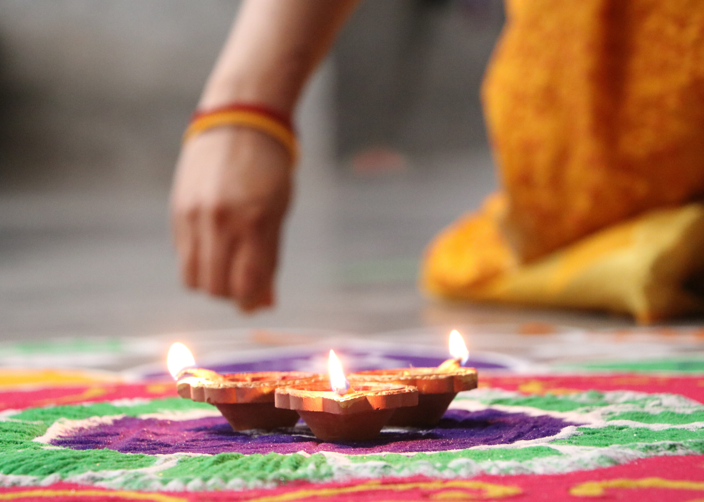 Pongal in Singapore: All you need to know about this spirited harvest festival