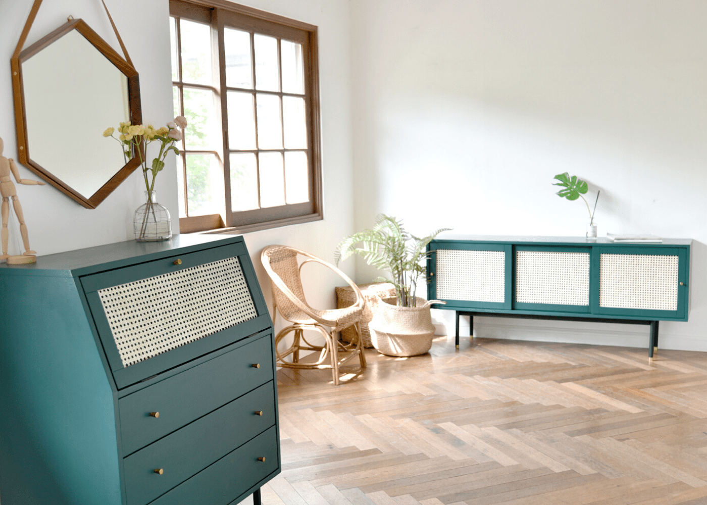 Born in Colour | Singapore's best furniture and home decor stores