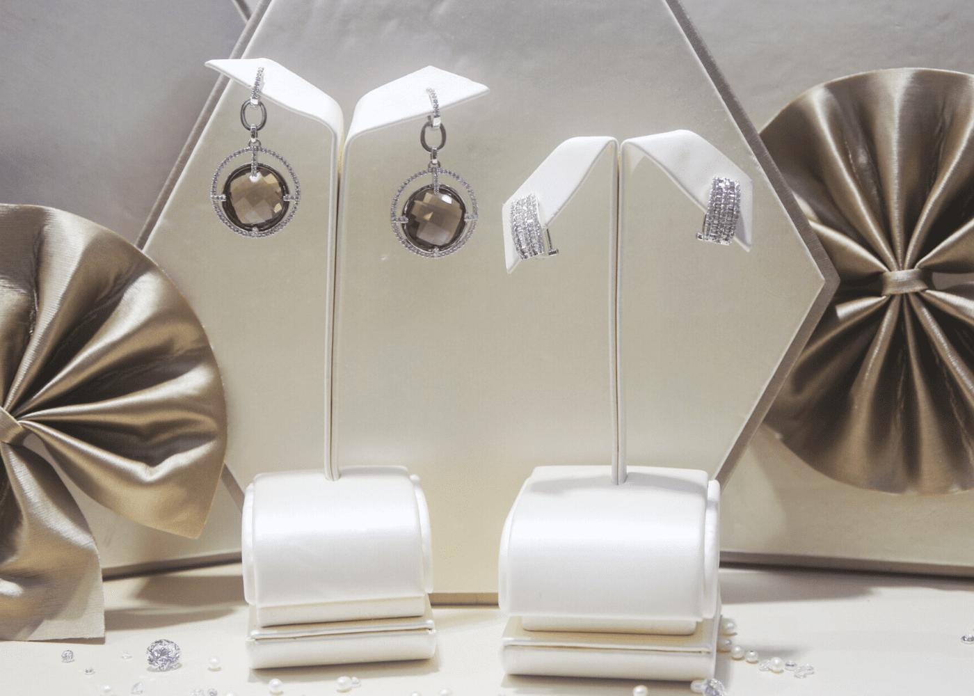 ValueMax | Pre-loved jewellery