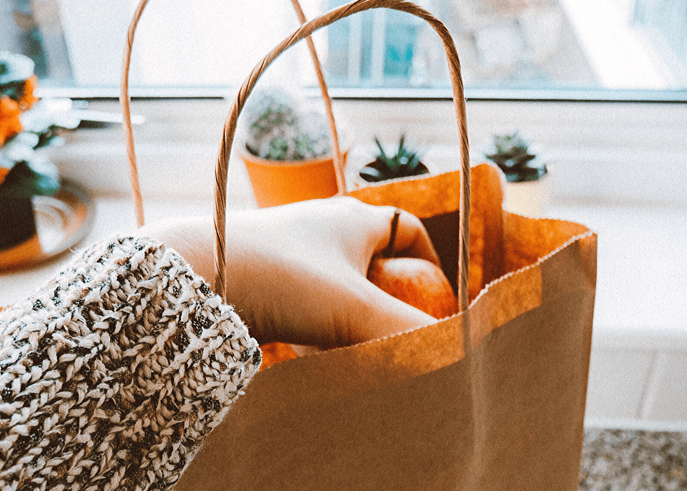 No more supermarket runs: Get your buys delivered in 15 mins and shop online 24/7
