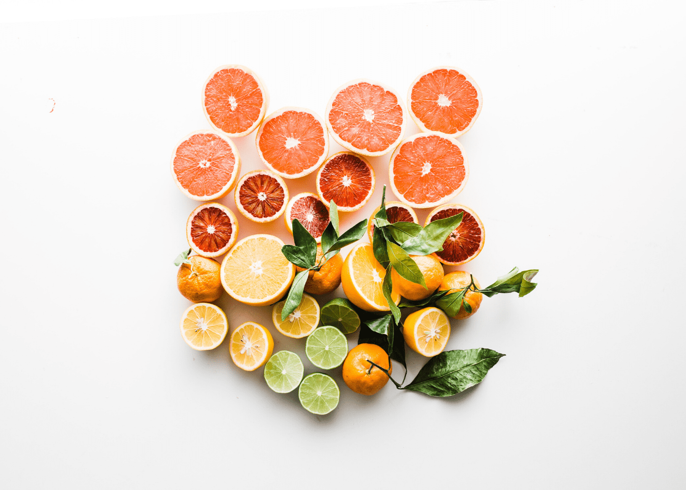 citrus fruits | The best foods to boost your immunity