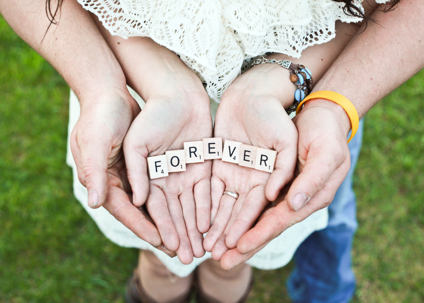 Popping the question? Get your boo to say yes at these romantic proposal spots