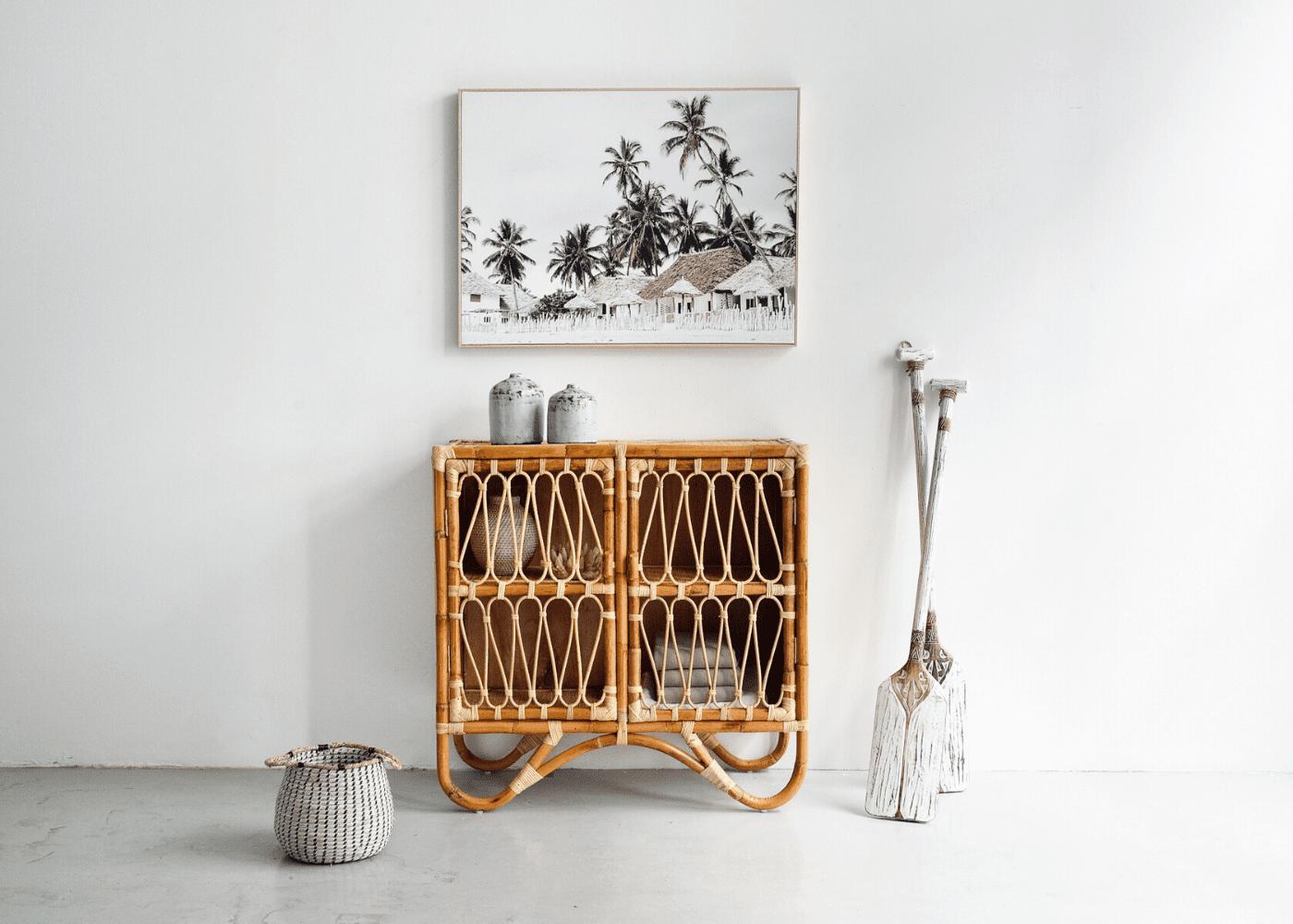 Island Living furniture