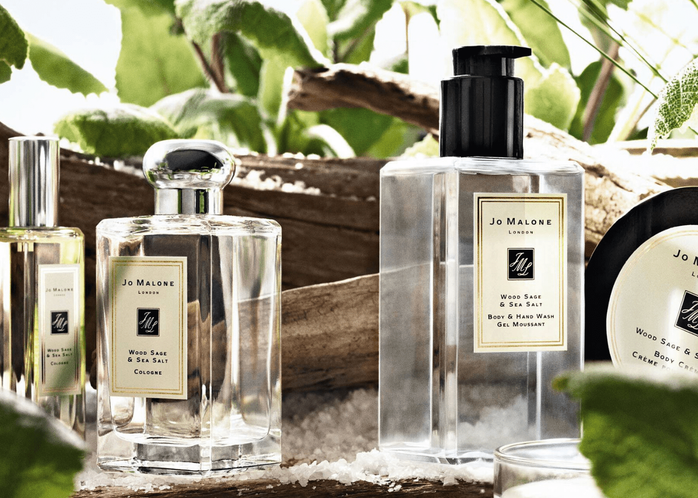Look good, smell good: Classic men's fragrances you should add to your grooming routine