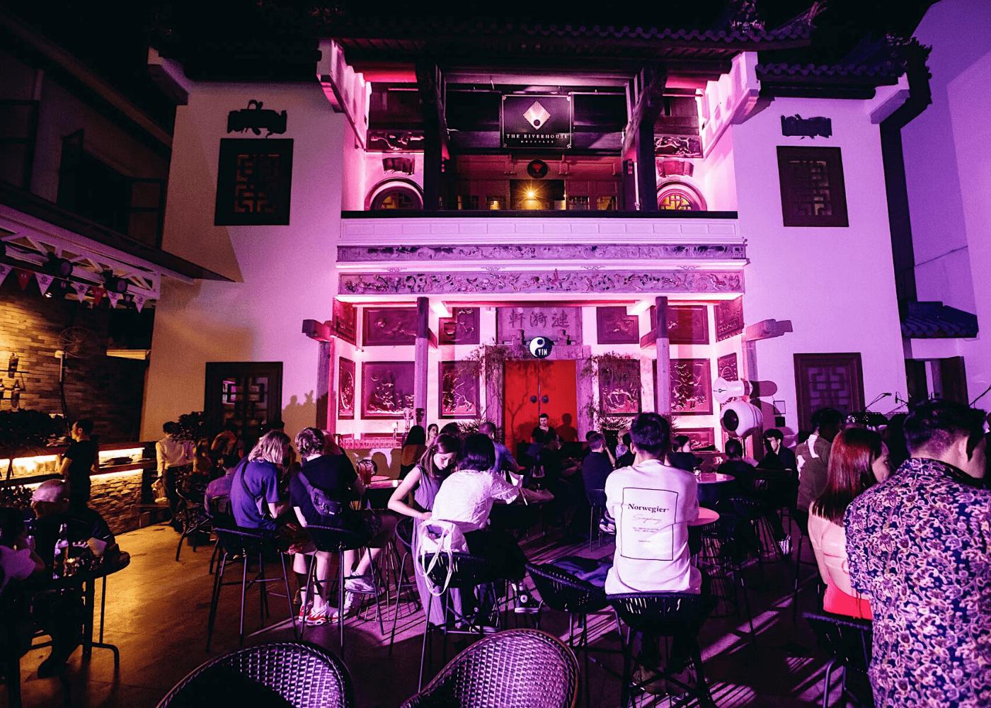 yin alfresco bar in singapore
