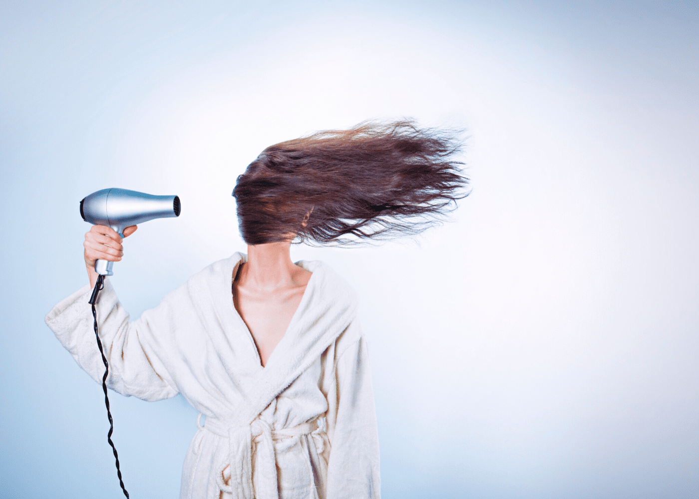 Say goodbye to bad hair days with these stellar hair treatments and services