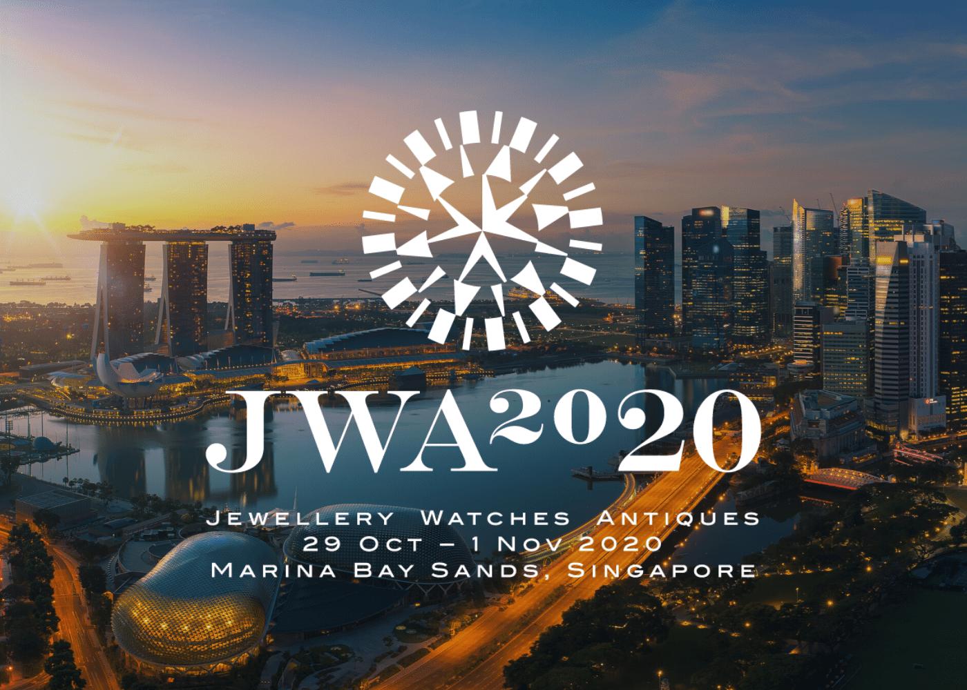 JWA 2020