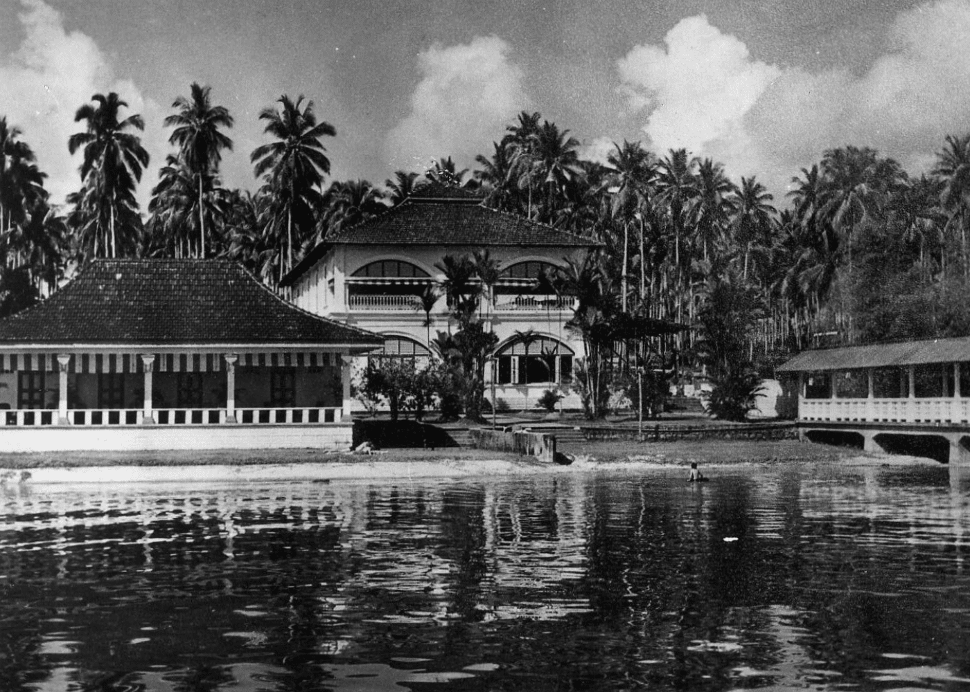 Pasir Ris Hotel