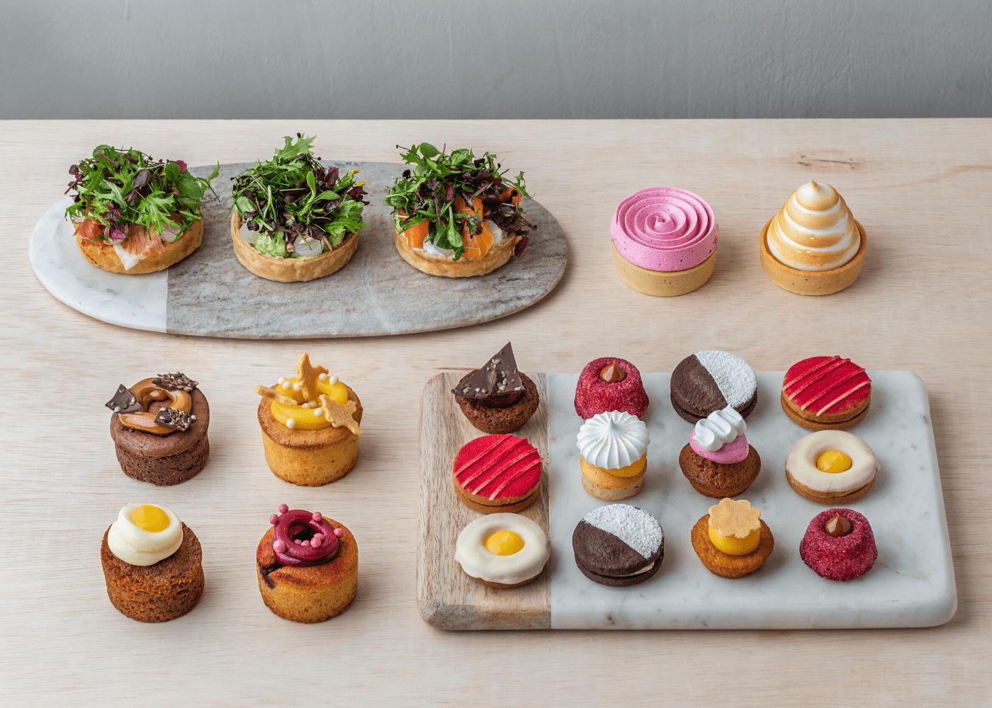 leckerbaer | new restaurants in singapore