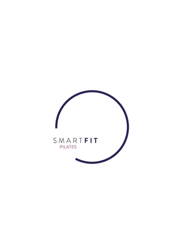 SmartFit Pilates virtual sessions