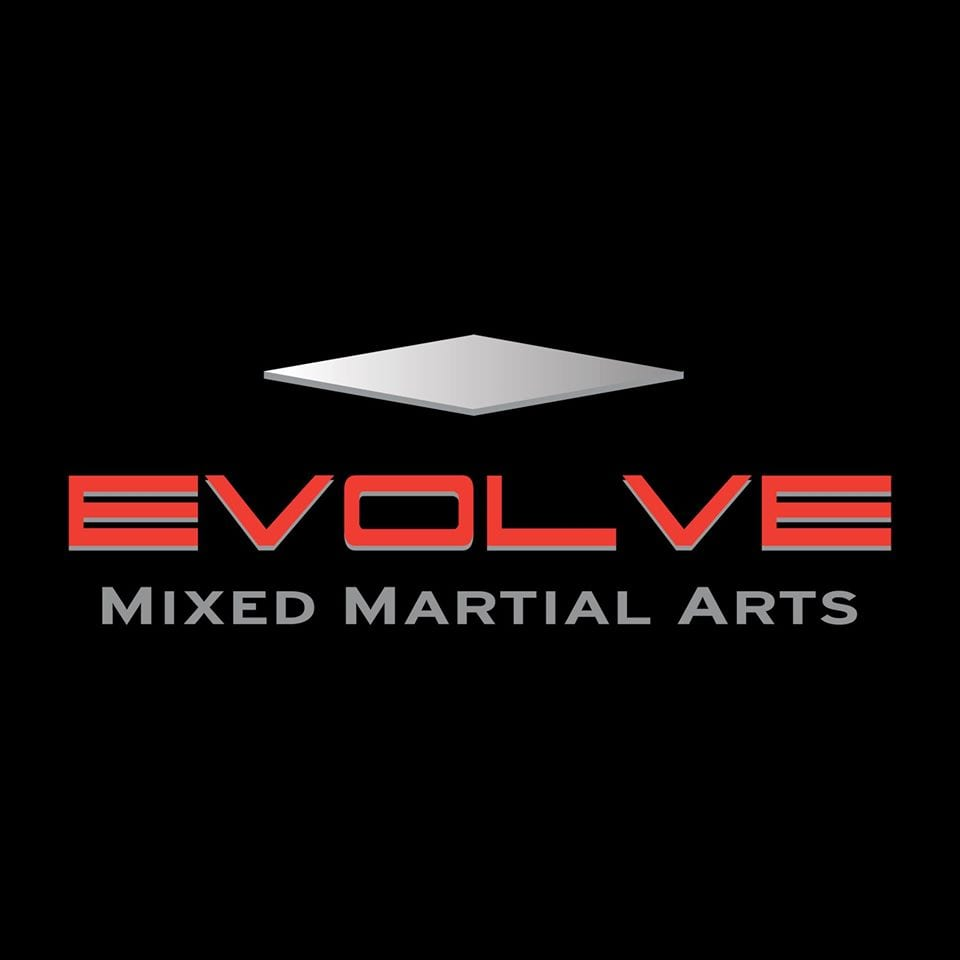 Evolve MMA's workout livestreams
