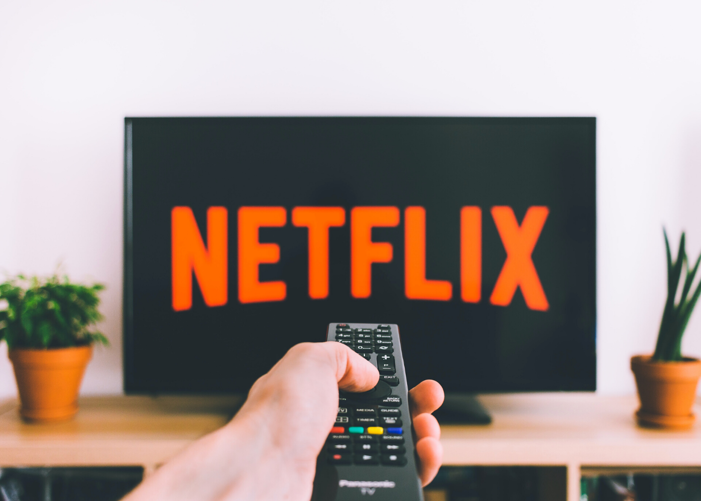 Online gatherings during Covid-19: Stay connected with watch parties and more while social distancing | Netflix watch parties