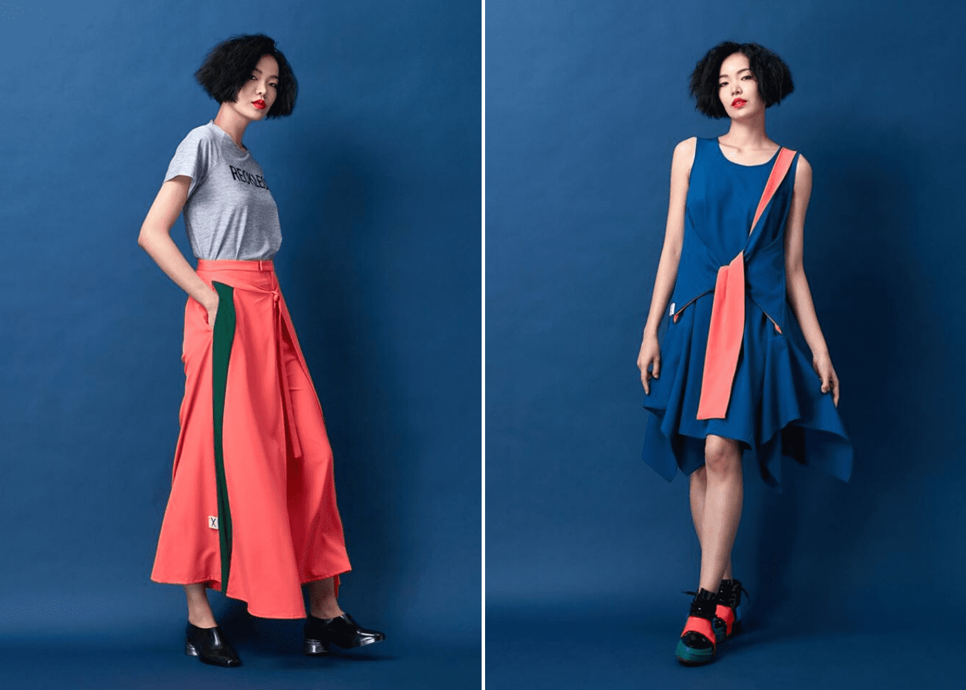 Shop local: Stay home deals from fashion brands: Reckless Ericka
