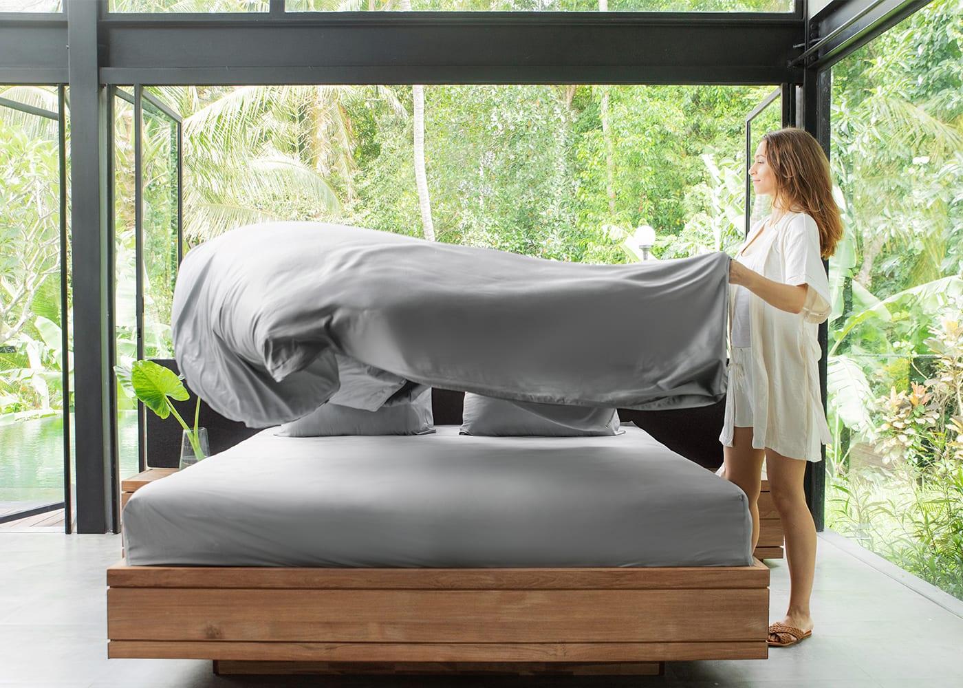 Boost your immunity with good sleep
