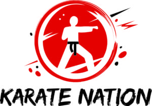 Karate Nation