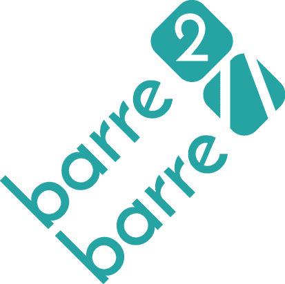 Barre 2 Barre: Livestream classes
