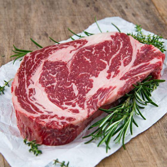 Meat You Now: Islandwide grocery delivery
