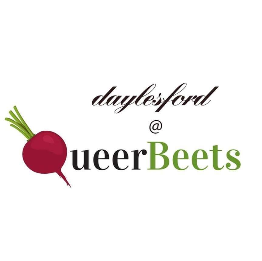 Queerbeets: Organic groceries