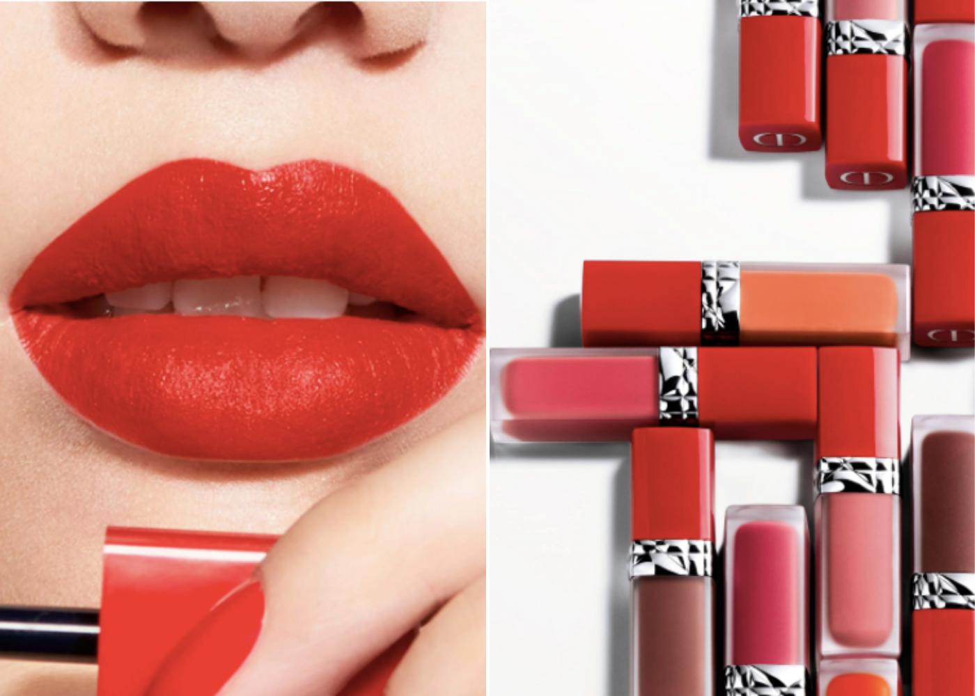 Dior-Rouge-Dior-Ultra-Care-Flower-Oil-Liquid-Lipstick-