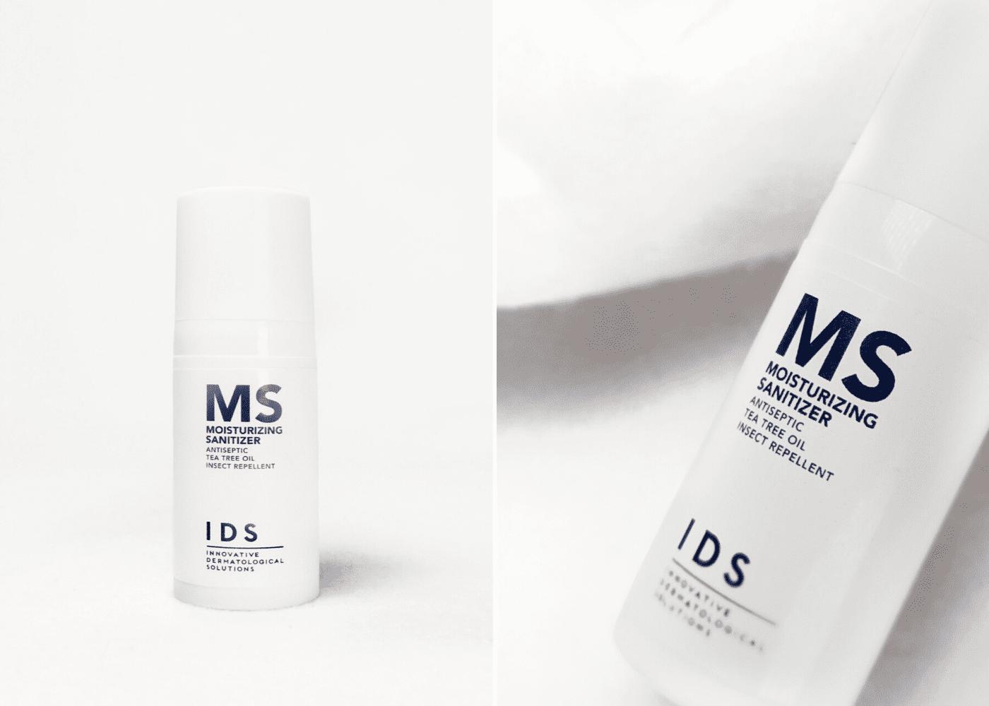 IDS-Skincare-Moisturizing-Sanitiser