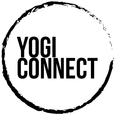 Yogi Connect Space: Online yoga classes