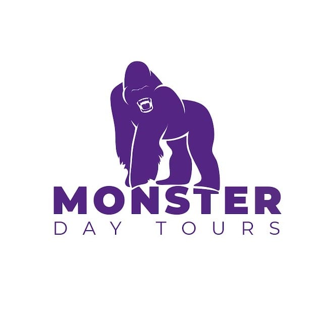 Monster Day Tours