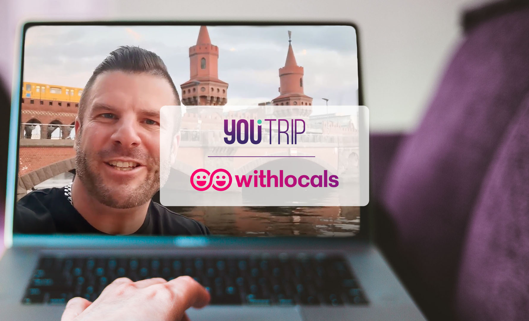 YouTrip x With Locals Live Online
