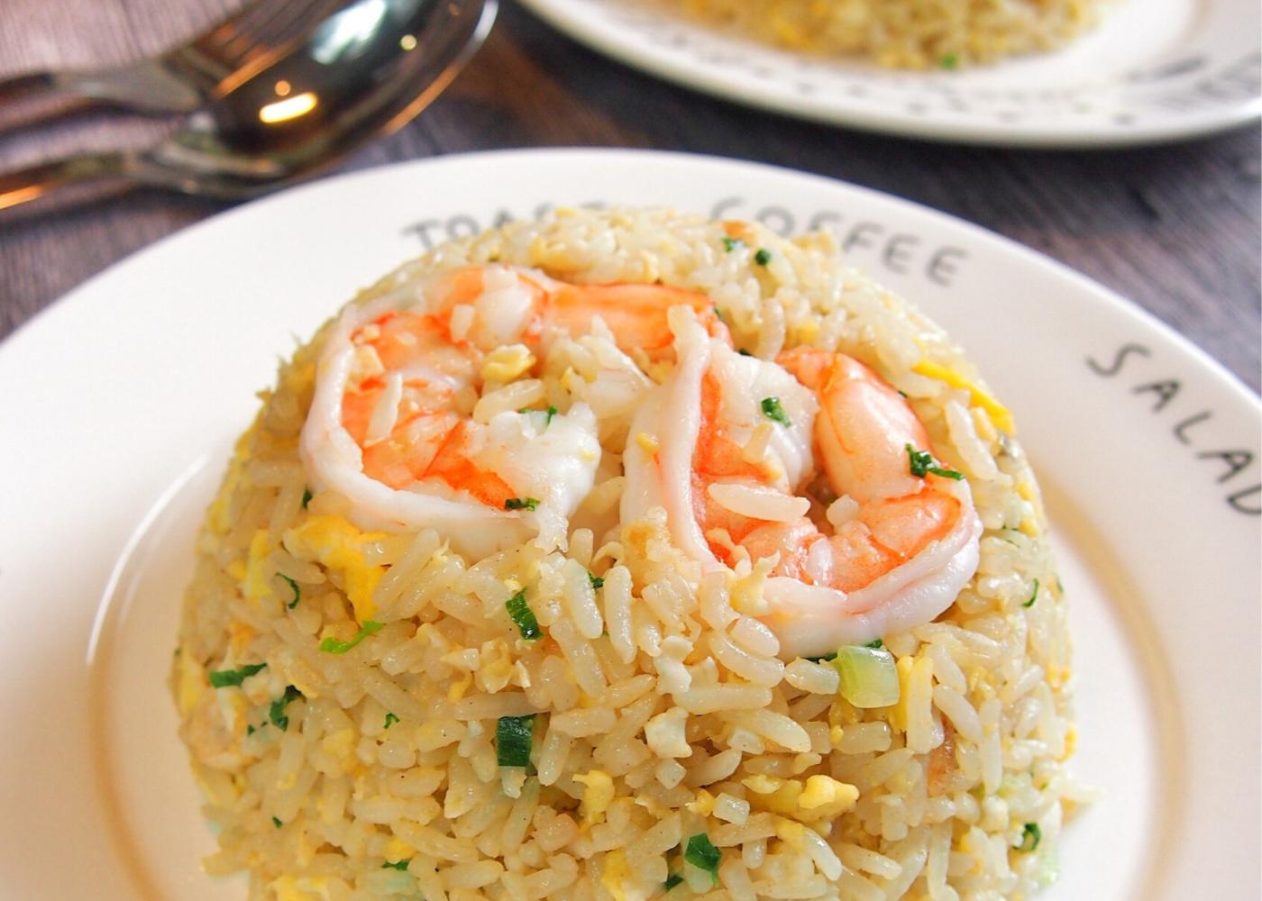 egg-and-shrimp-fried-rice-spice-n-pans