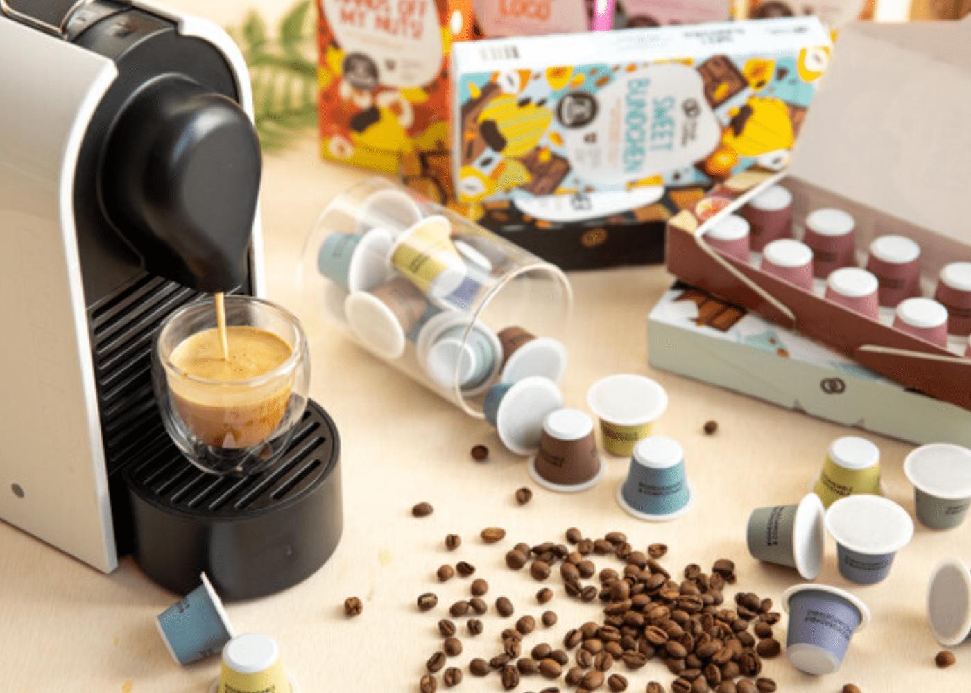 restaurant deals   Hook Coffee