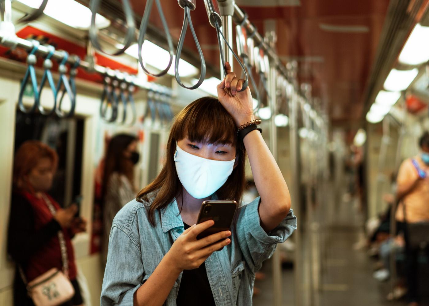 prolonged-use-of-masks