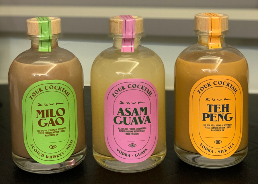 zouk-bottled-cocktails