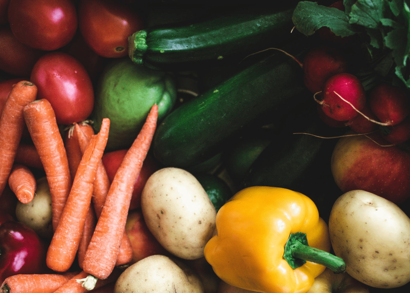 Little Farms: Your one-stop grocery shop for any type of diet