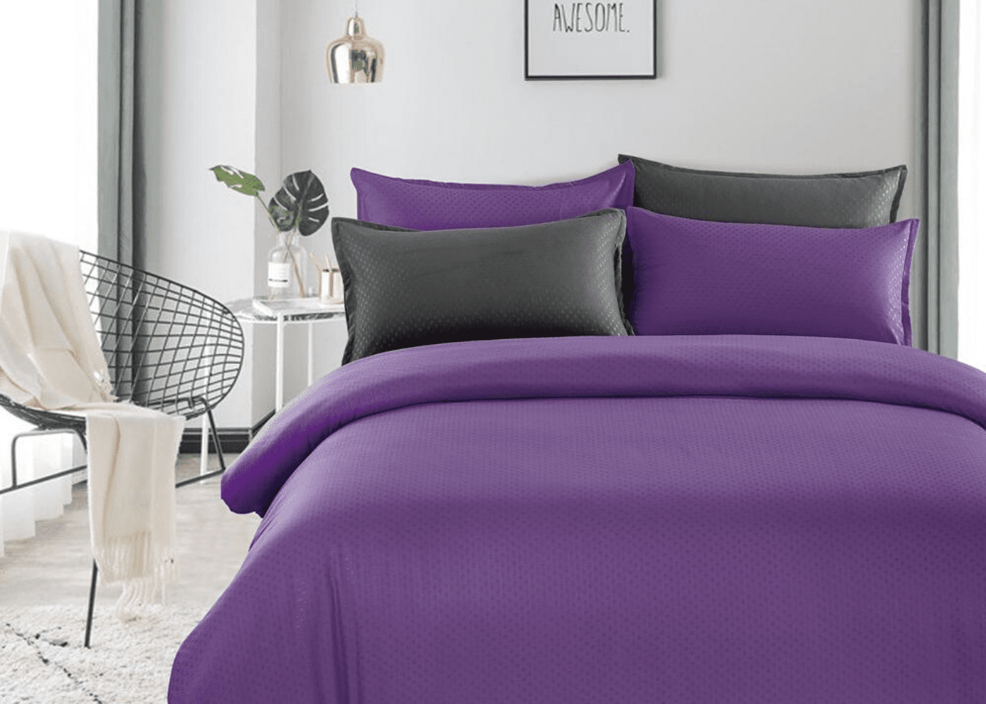 Epitex bed linen
