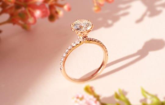 ZCOVA: A brand new diamond brand disrupting the industry
