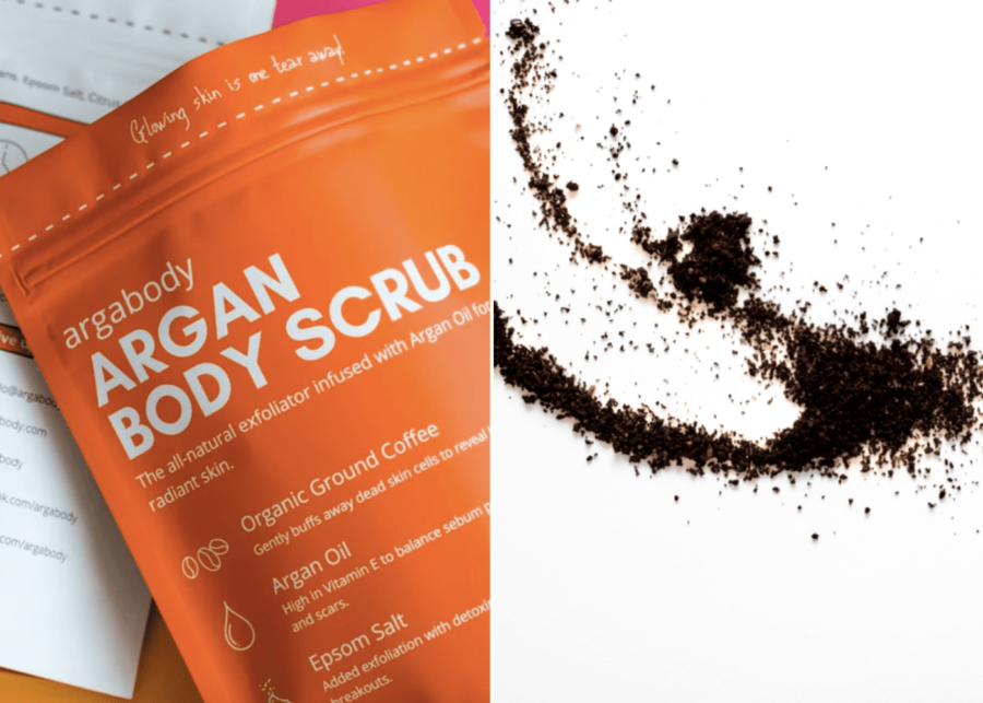 Argabody-Argan-Body-Scrub-review
