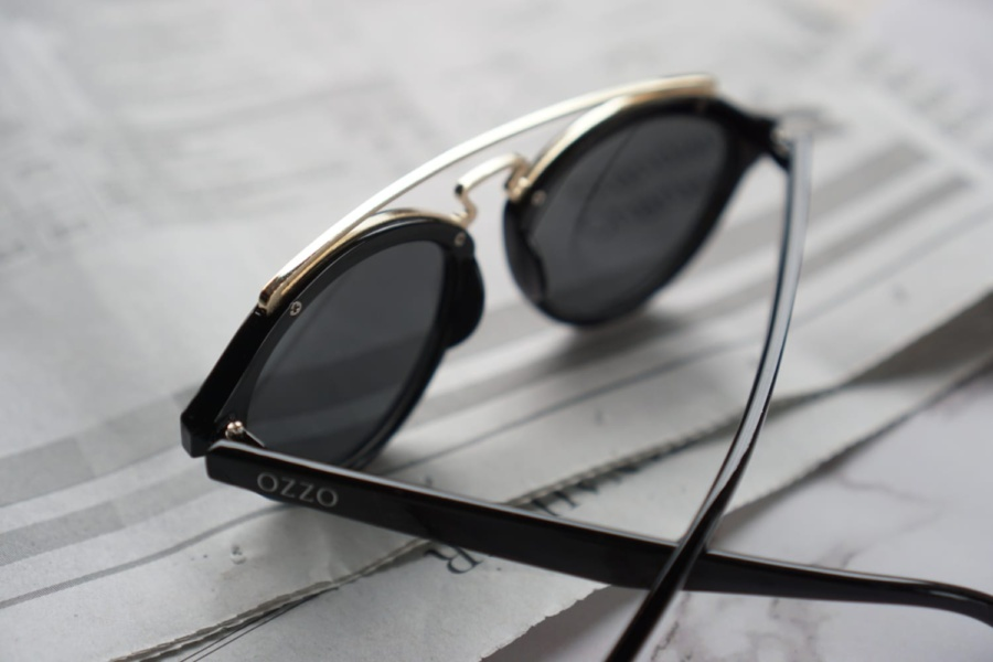 Quality sunglasses at Ozzo Sunnies