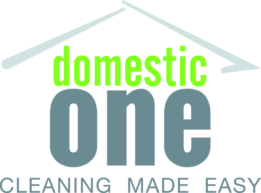 Part Time Cleaner / Professional Home Cleaning Services