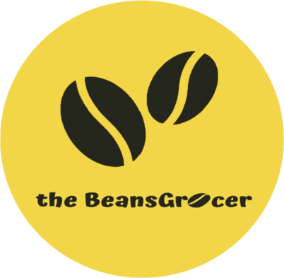 The Beans Grocer