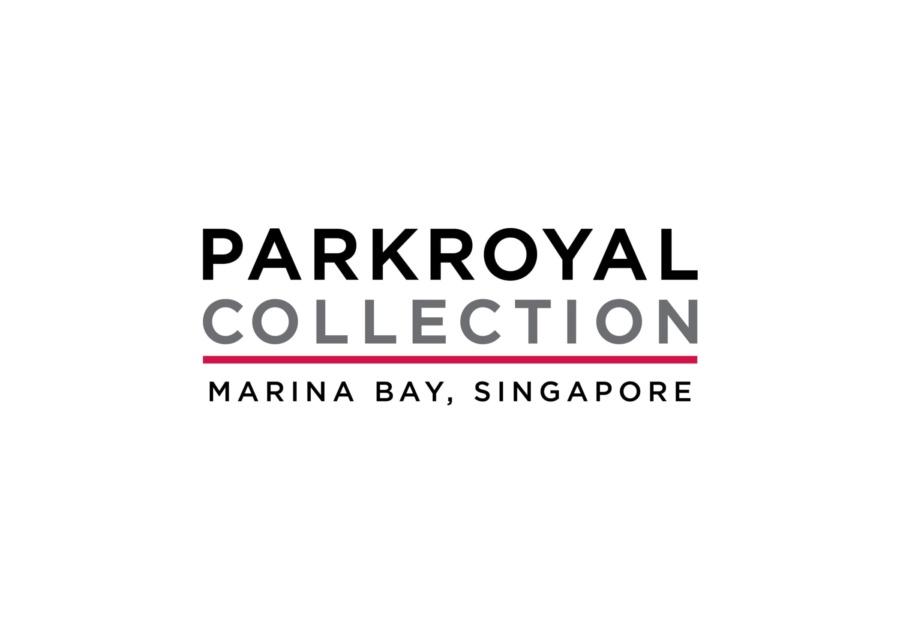 Parkroyal Collection Marina Bay's E-Shop
