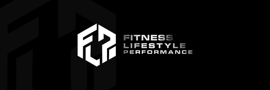 Fitness Lifestyle Performance
