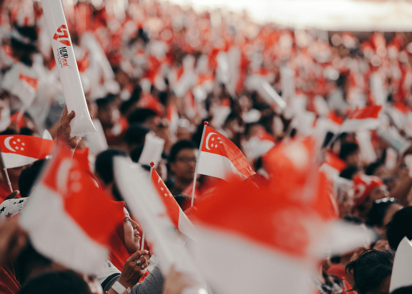 guide-to-national-day-singapore