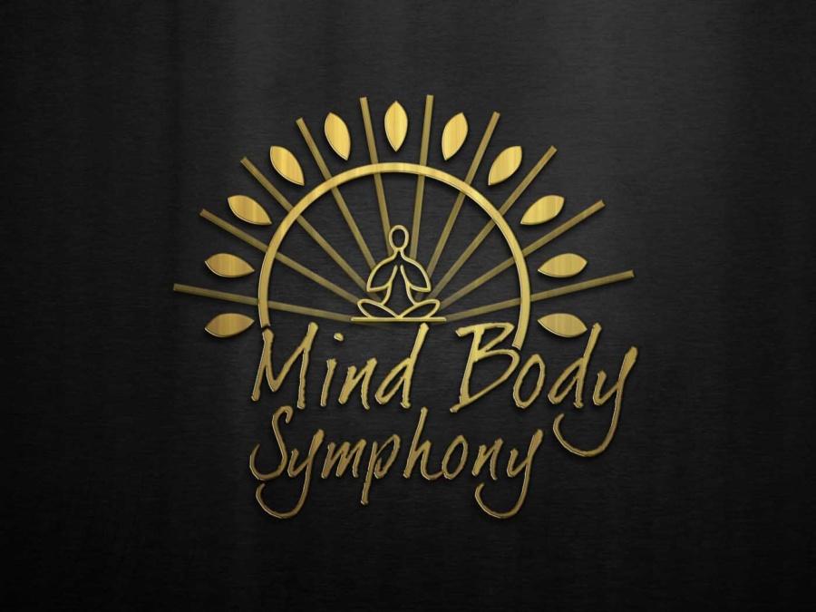 Mindbody Symphony