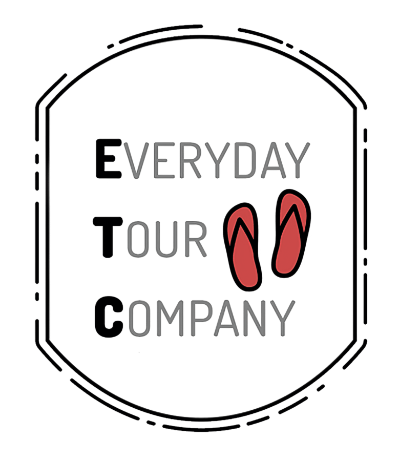 Everyday Tour Company