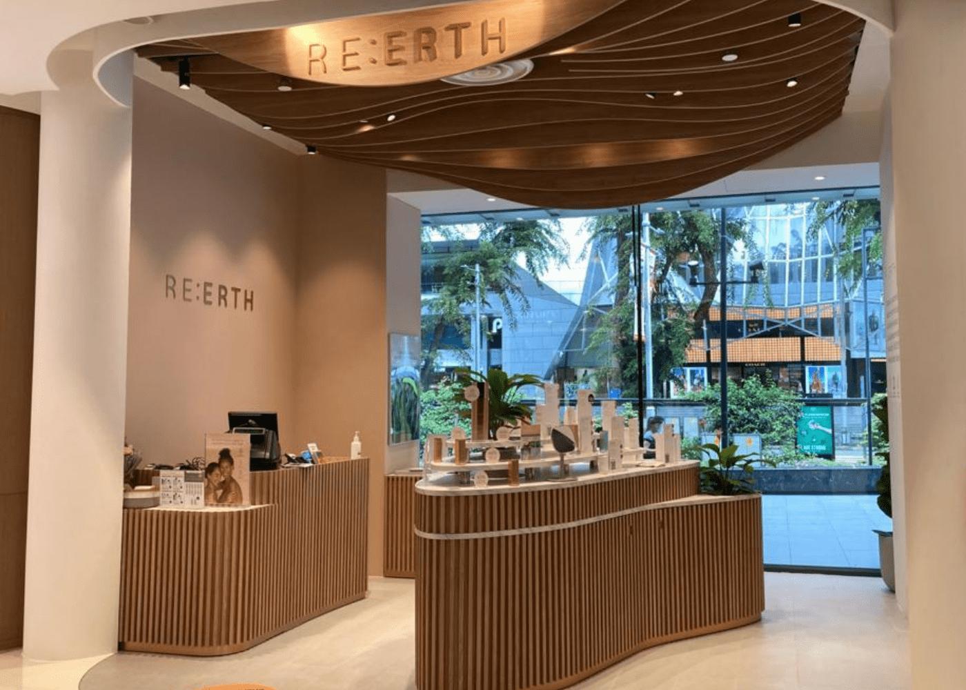 Re-erth-flagship-boutique